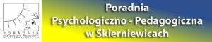 Poradnia Psychologiczno - Pedagogiczna w Skierniewicach